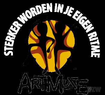 logo-transparant-header